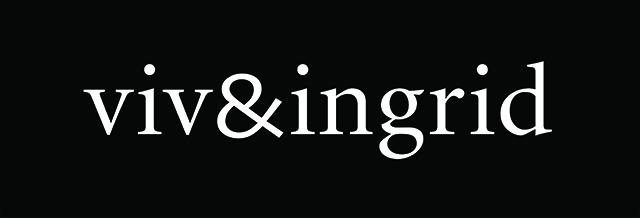 VIV&INGRID-LOGO-WHITE