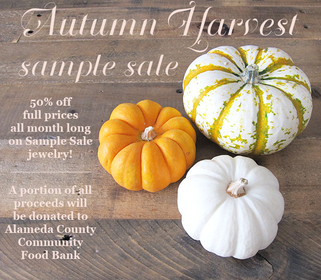 BLOG-HARVEST-SALE-IMAGE
