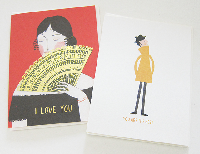 BLOG-VDAY-CARDS-2