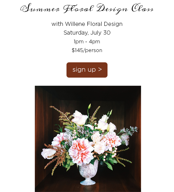1607-OH-FLORAL-CLASS-BLOG