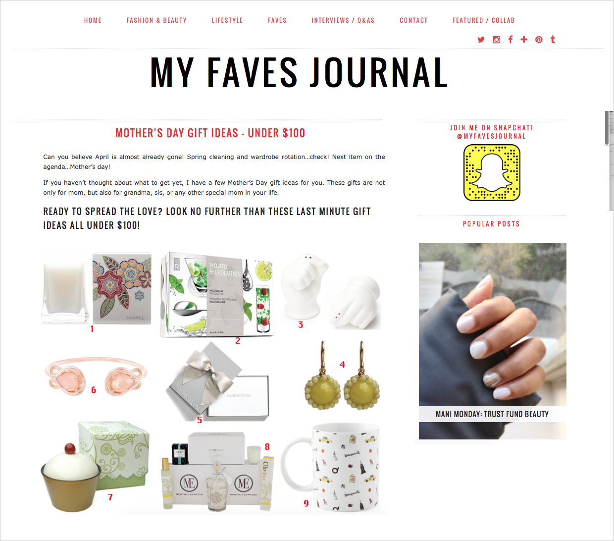MYFAVES-BLOG