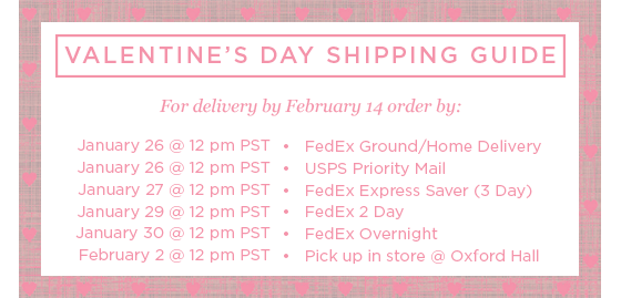 17VDAY-SHIP-GUIDE-CHECKOUT