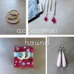 VDay - Accessories Hound